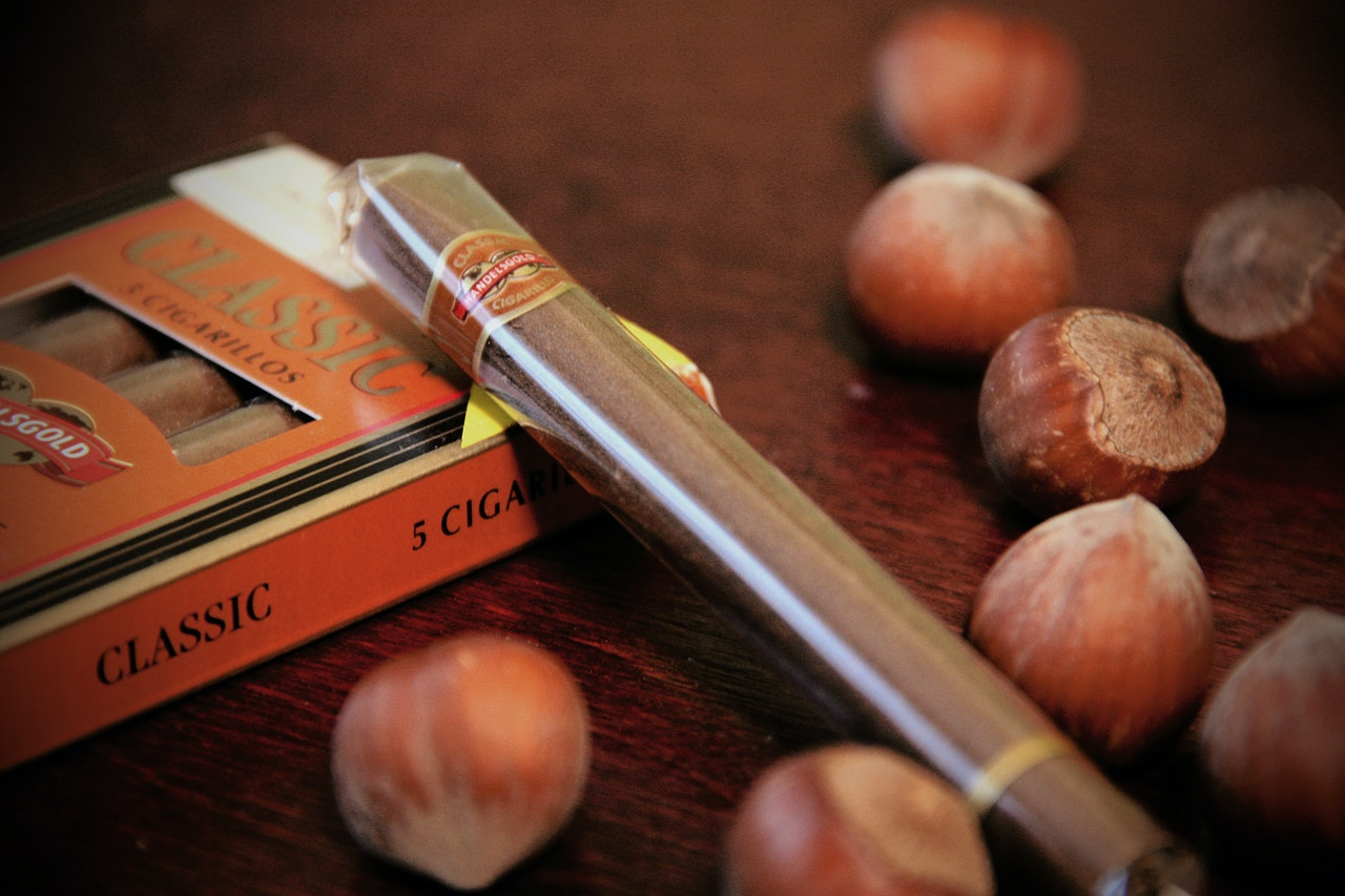 Best Quality Cuban Cigar and Humidor Melbourne